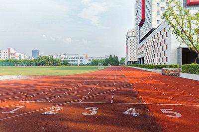 2019年考研:华中科技大学在职研究生容易毕业吗?