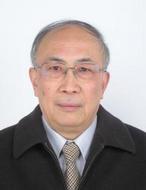 李德群 华中科技大学