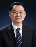 陈孝平 华中科技大学