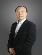 许小平 华中科技大学